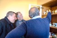 Monsignor Ferraro (13/39)