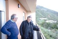Monsignor Ferraro (18/39)