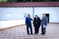 Monsignor Ferraro (20/39)