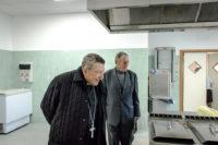 Monsignor Ferraro (22/39)