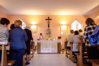Monsignor Ferraro (24/39)