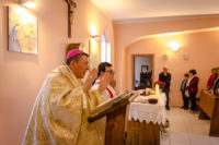 Monsignor Ferraro (26/39)