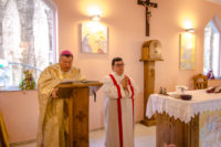 Monsignor Ferraro (27/39)