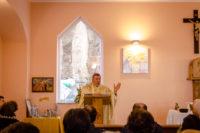 Monsignor Ferraro (28/39)
