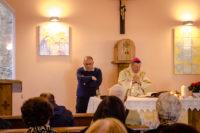 Monsignor Ferraro (29/39)
