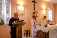 Monsignor Ferraro (30/39)