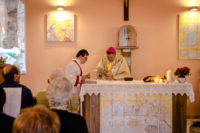 Monsignor Ferraro (31/39)