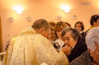Monsignor Ferraro (32/39)