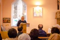 Monsignor Ferraro (33/39)
