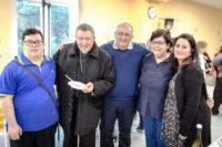 Monsignor Ferraro (36/39)