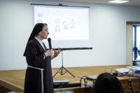 Convegno Diocesano (4/61)