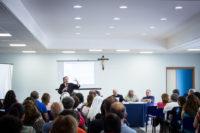Convegno Diocesano (5/61)