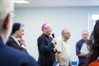 Convegno Diocesano (7/61)