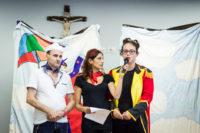 Convegno Diocesano (12/61)