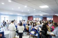 Convegno Diocesano (52/61)