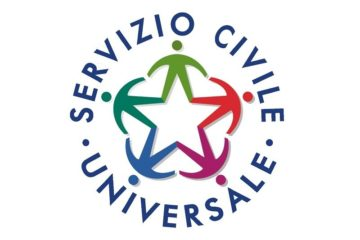 servizio-civile-anffas-patti