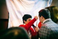 MARY POPPINS  TUTTI INSIEME (4/41)