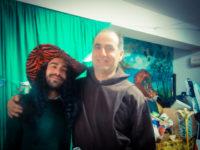 Carnevale all'Anffas (13/17)