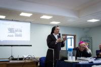 Convegno Diocesano (3/61)