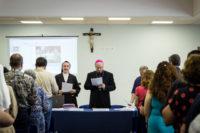 Convegno Diocesano (11/61)