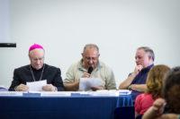Convegno Diocesano (48/61)