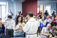 Convegno Diocesano (55/61)