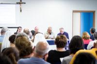 Convegno Diocesano (59/61)
